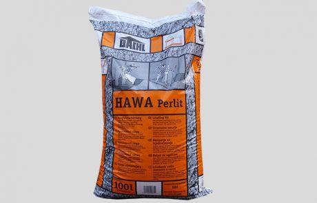 BACHL-HAWA-Perlit_neu
