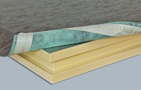 Bachl-tecta-PUR-Polymer