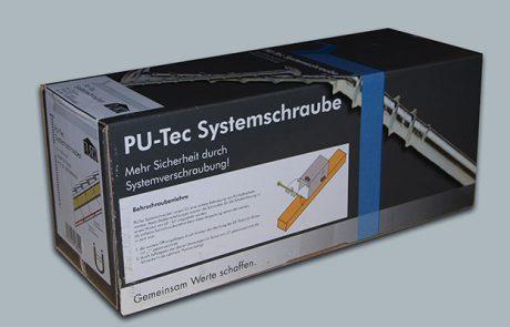 PU-Tec_Schrauben