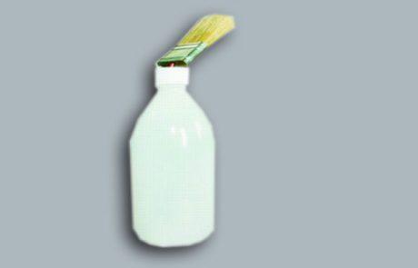 Spenderflasche-mit-Pinsel